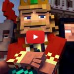 Top Minecraft YouTube Videos