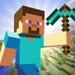 Download Minecraft for PC Full Version Today!