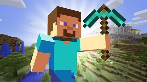 free  for minecraft full version pc
