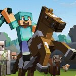 About MineCraft And Its Advantages