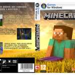 Minecraft is Now Available in Various Modes