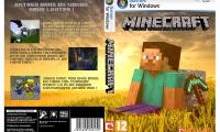 minecraft pc full