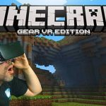 Minecraft introduced New Options