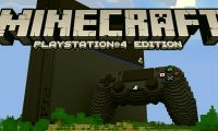 DOWNLOAD-microsoft-minecraft-PS4
