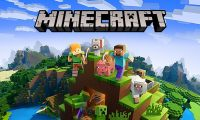 Minecraft 4K and Minecraft Classic: Exciting Variations for Players